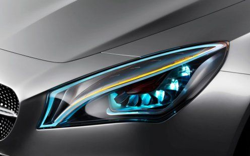 Are LED Headlights Better Than Halogen Headlights?